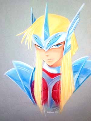 Guerreros de Asgard (imagenes en parejas o grupos) - Página 2 Hagen02