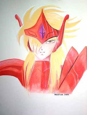 Guerreros de Asgard (imagenes en parejas o grupos) - Página 2 Mime04